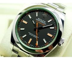 Compro Reloj de marca y pago bien llamenos cel whatsapp 04149085101