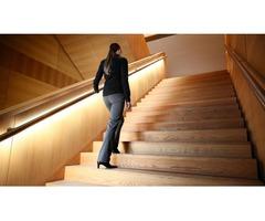 Oferta de trabajo - oficina y atención al cliente