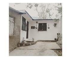 Casa, El Arenal, Merida