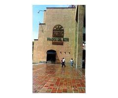 Amplio, cómodo y bello Local 100m2 en Prados del Este