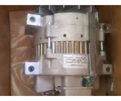Alternador Para Super Duty 650/750 04/16