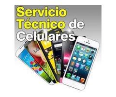 REPARAMOS YA! CAMBIOS DE MICAS TACTILES Y MAS..