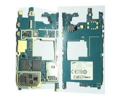 tarjeta logica s4 mini i9190 para reparar o repuestos