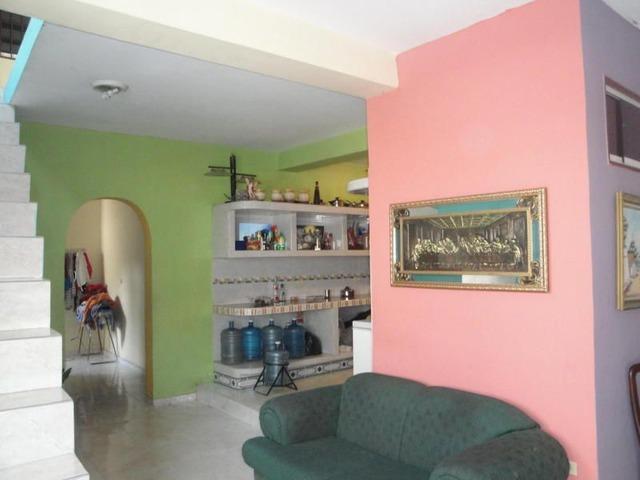 Inmueble (Galpon/Casa/terreno) en Plena Avenida Aranzazu entre Cll Lopez 88 y Bermudez 89 - 4/6
