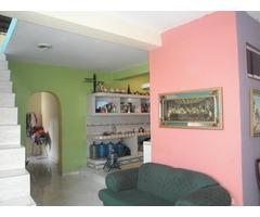 Inmueble (Galpon/Casa/terreno) en Plena Avenida Aranzazu entre Cll Lopez 88 y Bermudez 89 - Imagen 4/6