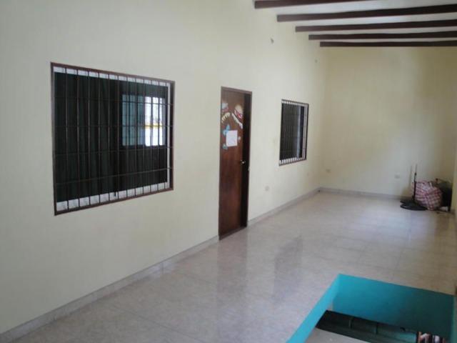 Inmueble (Galpon/Casa/terreno) en Plena Avenida Aranzazu entre Cll Lopez 88 y Bermudez 89 - 5/6