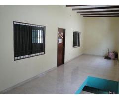 Inmueble (Galpon/Casa/terreno) en Plena Avenida Aranzazu entre Cll Lopez 88 y Bermudez 89 - Imagen 5/6