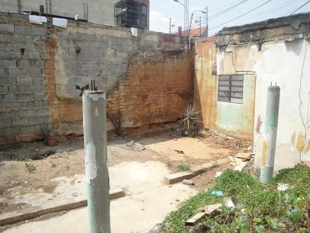 Inmueble (Galpon/Casa/terreno) en Plena Avenida Aranzazu entre Cll Lopez 88 y Bermudez 89 - 6/6