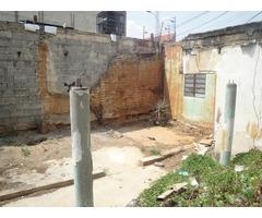 Inmueble (Galpon/Casa/terreno) en Plena Avenida Aranzazu entre Cll Lopez 88 y Bermudez 89 - Imagen 6/6