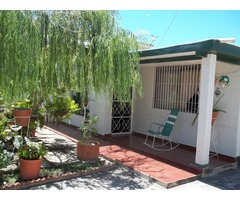 Casa en Cantarrana - Cumana urb. privada