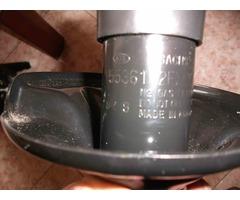 Amortiguadores Traseros para Kia Cerato (Nuevos - Originales)