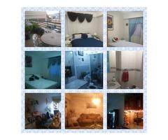 Apartamento en Bahia Esmeralda
