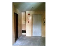 Apartamento de 75 mt2 en obra gris a estrenar en Ejido