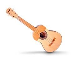clases de cuatro y guitarra.