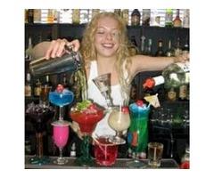 cocteleria vip en maracaibo