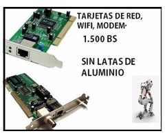 compro chatarra electronica