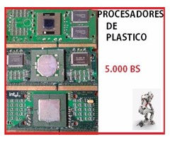 compro chatarra electronica - Imagen 4/5