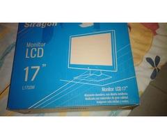 Siragon Ultra Delgado 1320LRE2220