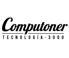 TONER Y CARTUCHOS HP ORIGINALES PRECIO MAYORISTA