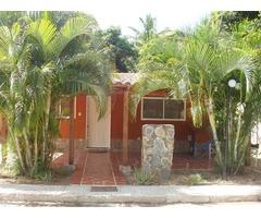"Casa Vacacional ""Mis 3Ks""-Isla de Margarita."