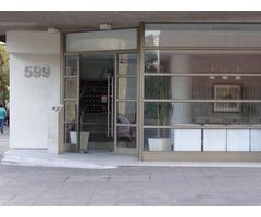APARTAMENTOS EN SANTIAGO, CHILE, AMOBLADOS x DIAS, MESES Y AÑO
