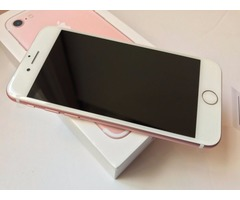 Original Apple iPhone 7