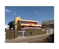 venta casa invercion MARGARITA 800 m2