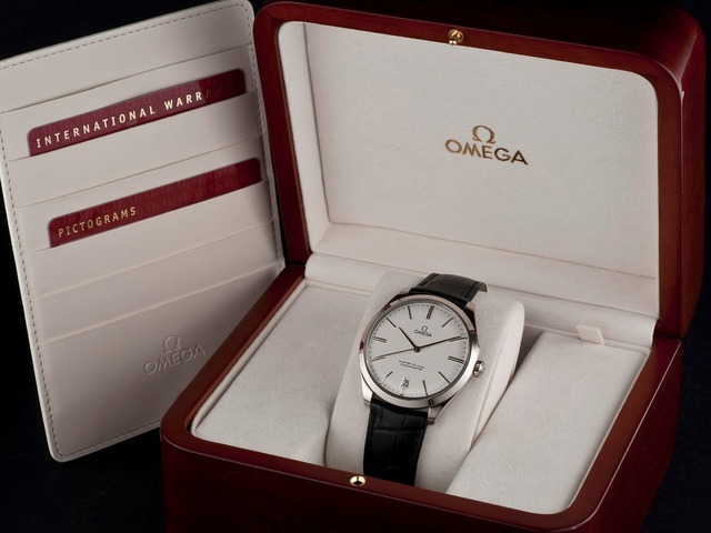 Omega wristwatch para la venta - 1/1