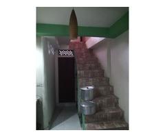 Casa A 2 Cuadras De La Estacion Mamera ,!