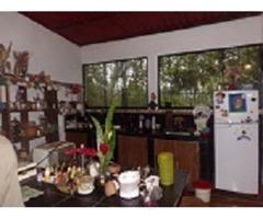 Se vende  espectacular casa en caripe estado Monagas venezuela
