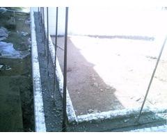 BLOQUES DE ANIME DE ALTO IMPACTO PARA CONSTRUCCION