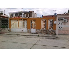Vendo Hermosa Casa Quinta Las Delicias Sta. Rita