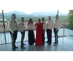 Mariachis en  Cúa Charallave Valles del Tuy Paracotos