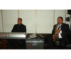 saxo y piano musica instrumental maracaibo