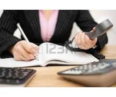 Atencion, Buscas un trabajo con buenos ingresos y con un horario adecuado?