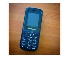 VENDO TELEFONO DOBLE SIM PRECIO OPORTUNIDAD