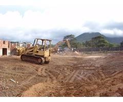 CONSTRUCCIONES, REMODELACIONES, ESTRUCTURAS, PISCINAS, TANQUES, IMPERMEABILIZACIONES, ELECTRICIDAD