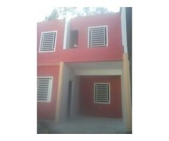 Se vende casa  150mts cuadrados, Conjunto Privado Canta Claro, La Machiri San Cristóbal Edo Táchira