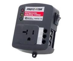 protector refrigeracion industrial 110