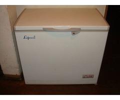 Freezer Congelador Luferca