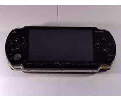 Sony Psp 3000 Consola Original