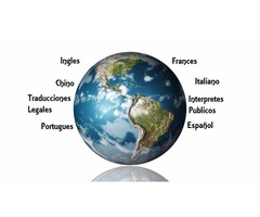 Apostilla de Documento, Traducción, Divorcios,Sucesiones, C.A.