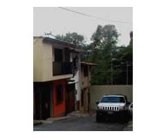 Venta de Casa en los Chorros de Milla , ubicado en las cercanías del zoológico Mérida