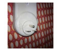 Protectores Electricos
