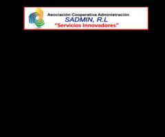 SADMIN OFRECEMOS SERVICIOS CONTABLES Y ADMINISTRATIVOS