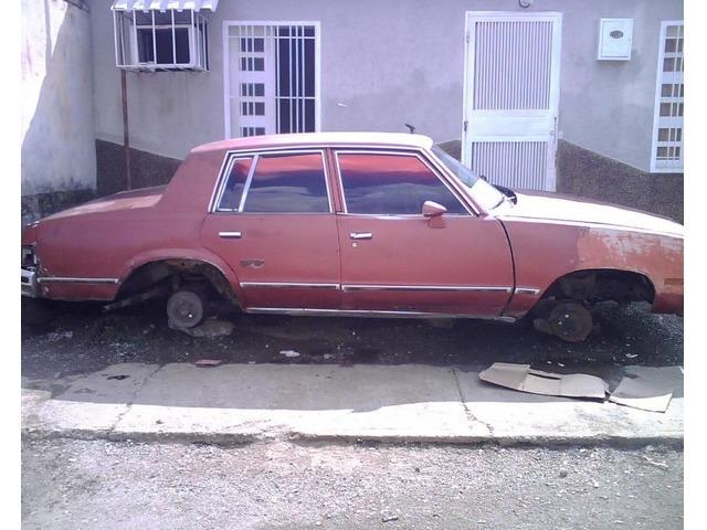 Carros en venta en venezuela