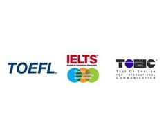 COMPRAR ORIGINAL, TOEFL, IELTS, TOEIC, PASAPORTE,