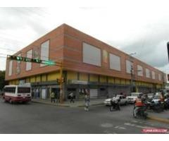 OFERTA!!! TRASPASO de Negocio Publicitario con local en alquiler
