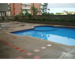 VENDO BELLO Y CONFORTABLE APARTAMENTO