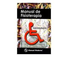Libro fotocopiado  de ciencias de la salud